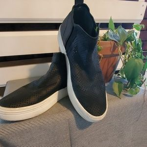 DOLCE VITA  high top Sneakers
